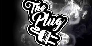 10 Best Coffeeshops In Amsterdam The Plug Amsterdam