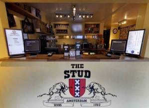 10 Best Coffeeshops In Amsterdam The Stud