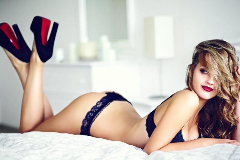 Amsterdam Prostitute Order Online