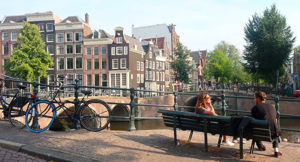 amsterdam quiz facts 15