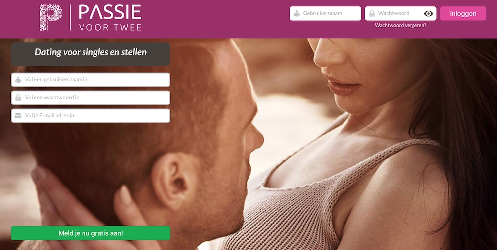 online daten in nederland