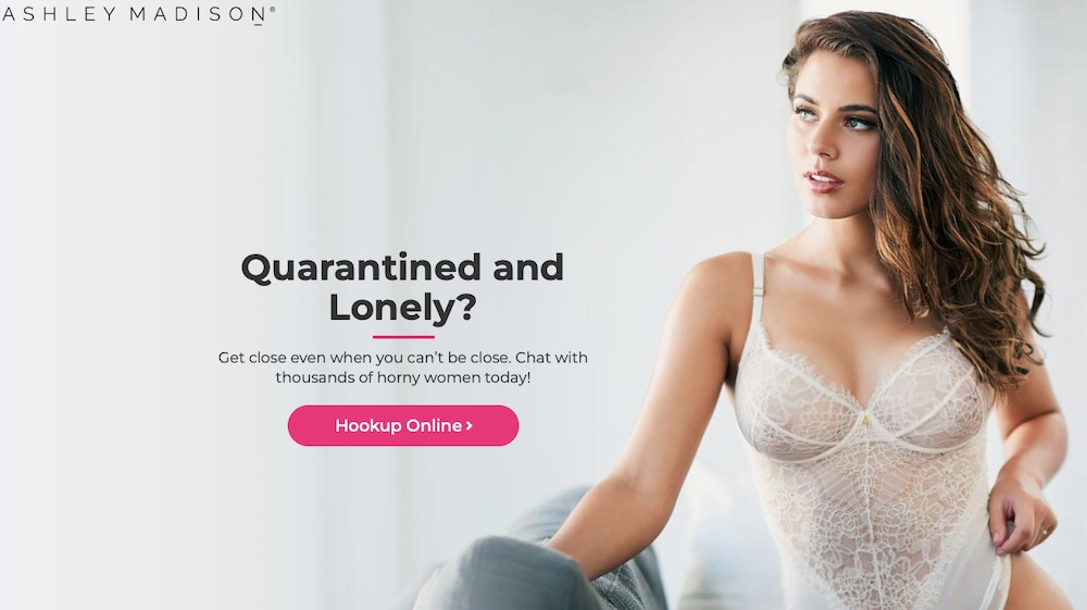 dating site in amsterdam