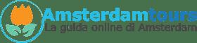 Amsterdam Tours Guida, hotel e tours ad Amsterdam