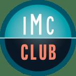 IMC-LOGO-png