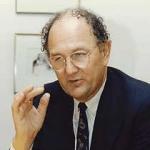 Joop van der Kruk