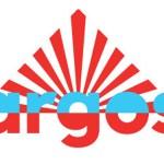 Argos Radio