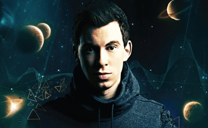 Dj hardwell amsterdo for robbert van de corput better known to his tens of thousands of international dance fans as dj hardwell october has been a month and a half thecheapjerseys Gallery
