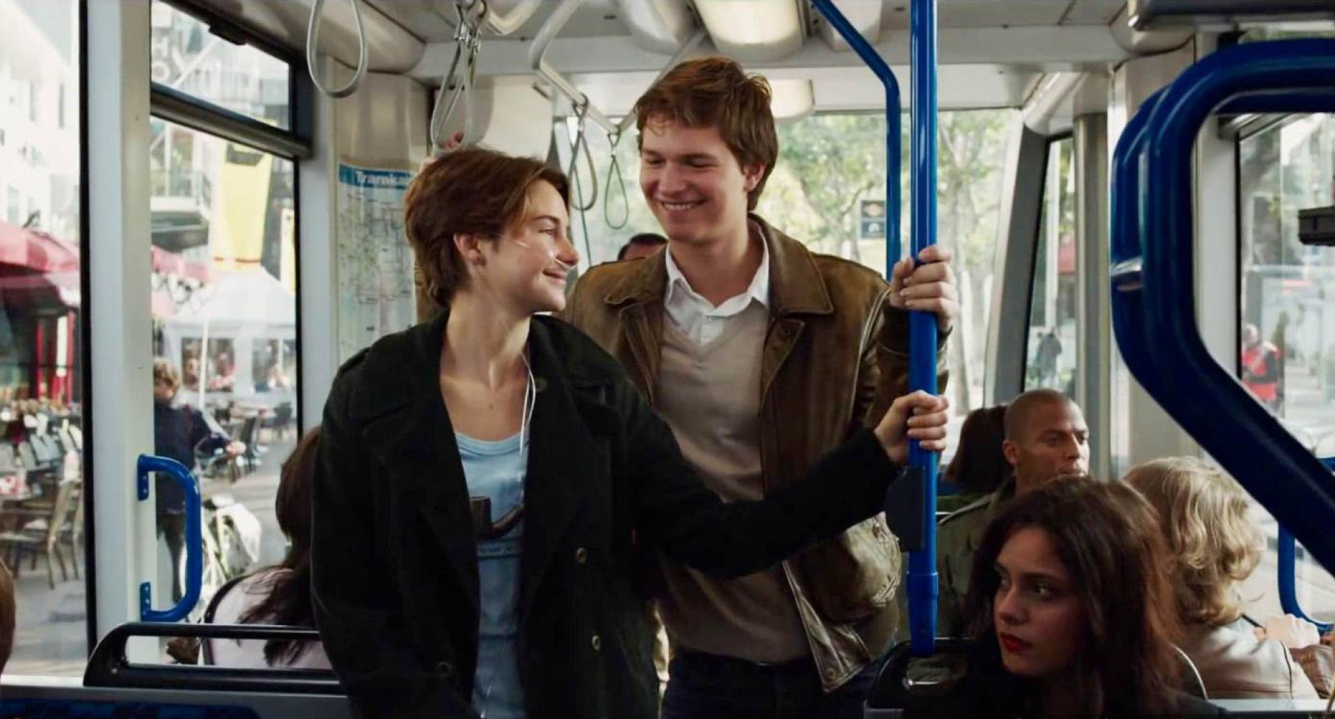 ansel-elgort-in-the-fault-in-our-stars-movie-3