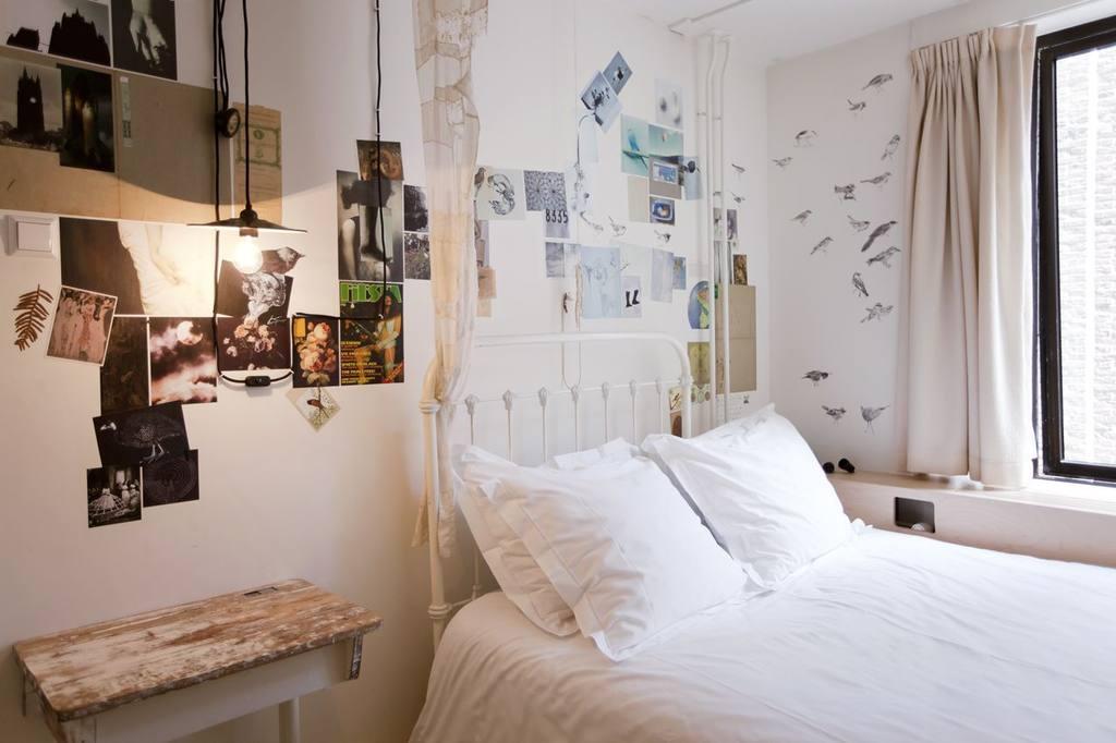 rooms-2star-i-still-remember1-1.jpg.1024x0