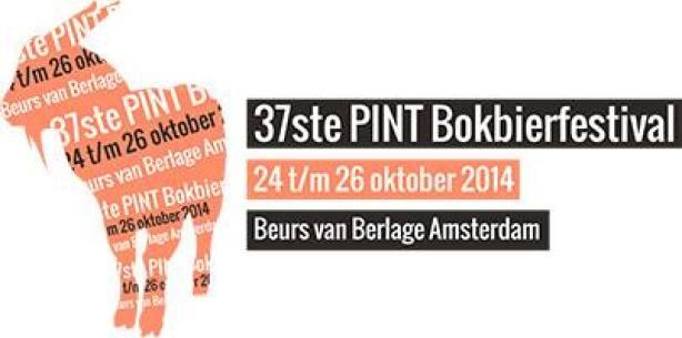 PINTBokbierfestival2014