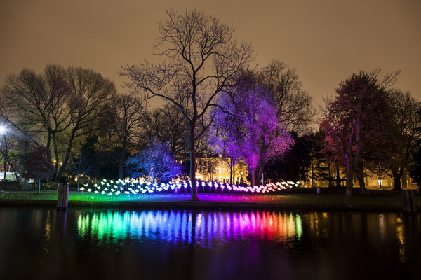 amsterdam light2