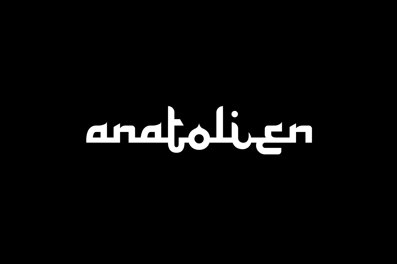 anatolien logo café restaurant