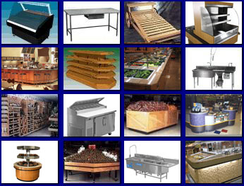 www amtekco com