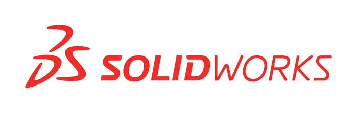 SOLIDWORKS 2020 Pro CRACK & Serial Code Free Download - Win