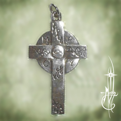 The Fellowship of the Celtic Cross