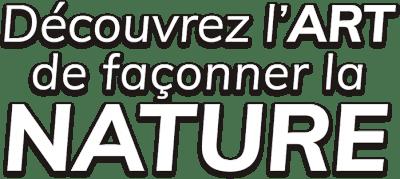 video-phrase-fr