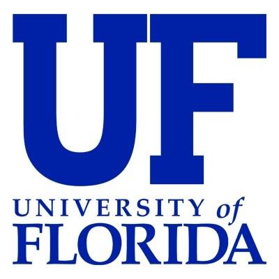 Logo University of Florida