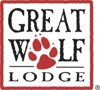 GreatWolfLodge-RedOutlineLogo