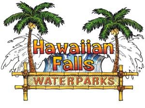 hawaiian-falls