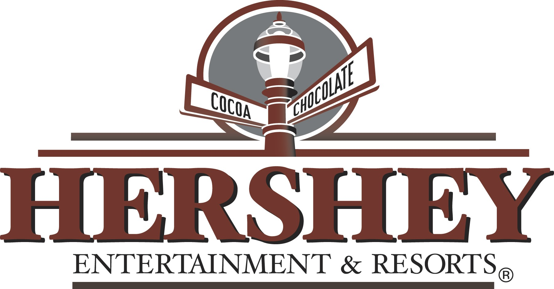 Hersheypark To Provide Rides Treats And Relief Amusement Today