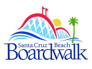 Santa Cruz BB_Logo_CMYK