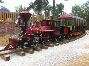 CPH_Train_Chance