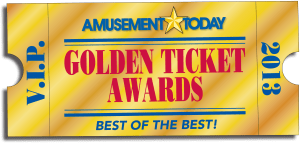 2013 Generic Golden Ticket