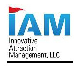 Innovative Attraction Management