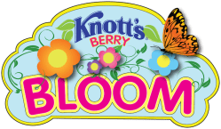 Knotts-Berry-Bloom