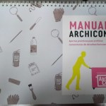 manual portada (2)