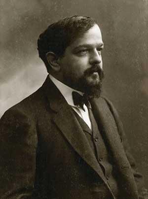 Claude_Debussy_ca_1908-300×404
