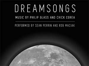 dreamsongs