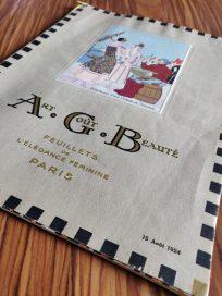 Art-Gout-Beaute-1924-aout