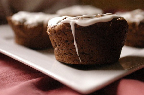 november 21 is national gingerbread day, november food holidays