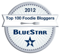 BlueStar Applicances and Ranges