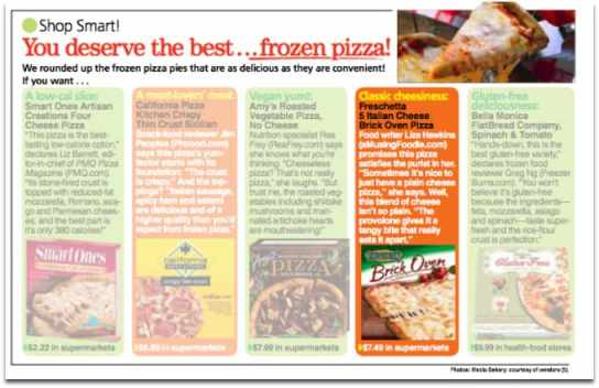 womans-world-frozen-pizza-dec-5-amusing-foodie