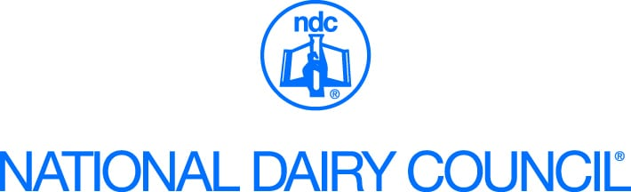 National Dairy Council Logo