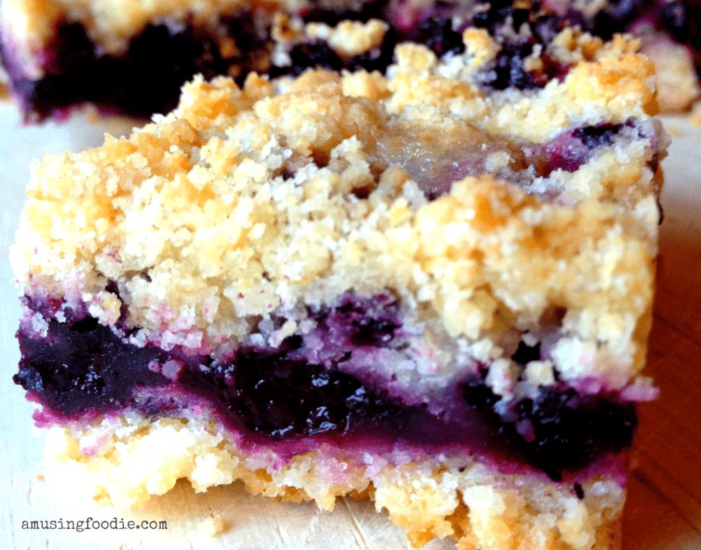 blueberry-crumble-bars-horizontal