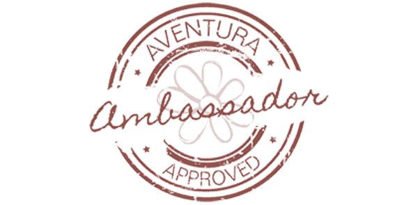 aventura-badge