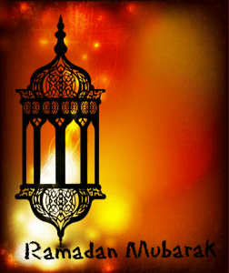 by aMuslima  What the Prophet Muhammad (SAW) did during Ramadan Fasting Designs 220140619170650