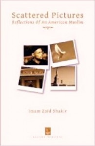 Scattered Pictures: Reflections of An American Muslim, an anthology of essays written by renowned African American Scholar and Imam Zaid Shakir.  Book Review: Scattered Pictures, Reflections Of An American Muslim download 3zs