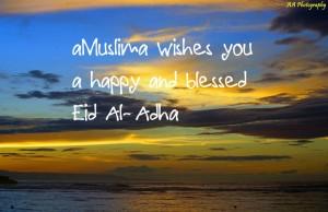 148554_401755676573326_1326020637_n  Eid Al-Adha Greetings from aMuslima 148554 401755676573326 1326020637 n