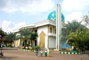masjid_dn1  When I Was A Boarding School Student (Part 1) masjid dn1