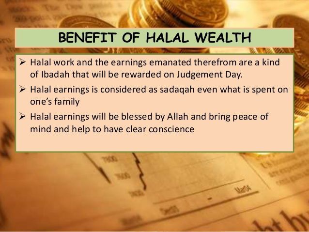 halal-ways-of-earning-wealth-in-islam-13-638  Spending Your Wealth In The Way Of Islam halal ways of earning wealth in islam 13 638