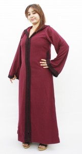Moroccan Caftan  The Moroccan Traditional Dress 66 moroccan caftan moroccan kaftan takchita djellaba2