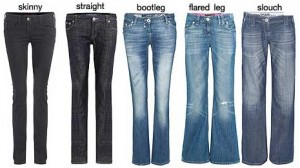 Trousers The Art of Wearing Hijab The Art of Wearing Hijab Part 3: Casual Styles jeans
