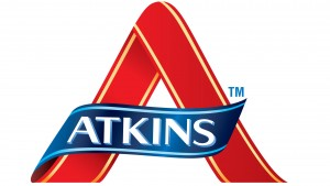 Atkins-diet-plans atkins Atkins Diet, Yay or Nay? Atkins diet plans