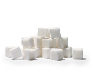 mag-18WMT-t_CA0-superJumbo sugar What We Should Know About Sugar and Sweeteners mag 18WMT t CA0 superJumbo