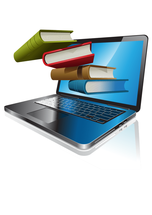 e-learning  Increase Knowledge For Free e learning1