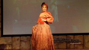 bata  Beautiful and Elegant Muslima Clothing bata